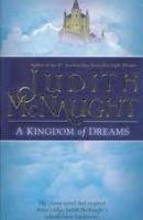 kingdoms of dreams