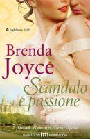 scandalo e passione