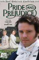 pride and prejudice miniserie