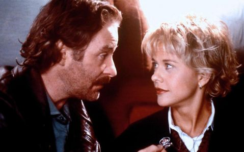French Kiss – Film 1995