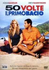 50 volte il primo bacio – Film 2004