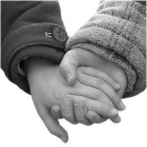 Trova il tempo di essere amico: è la strada della felicità