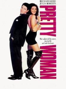 Pretty Woman – Film 1990