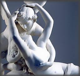 Senza la gioia d'amore – Simonide