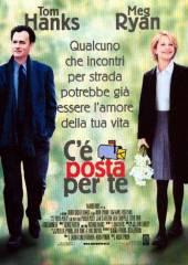 C'è posta per te – Film 1998