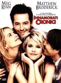 Innamorati cronici - Film 1997
