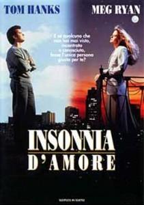 Insonnia d'amore – Film 1993