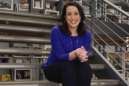 Julia Quinn:  Bibliografia