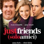 Just Friends - Solo amici
