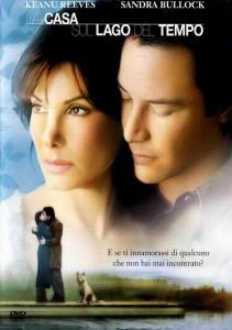 La casa sul lago del tempo – Film 2006
