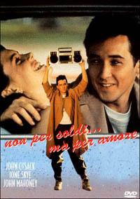 Non per soldi... ma per amore - Film 1989