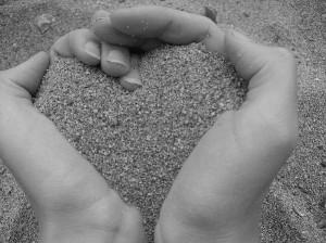 Come far durare un amore