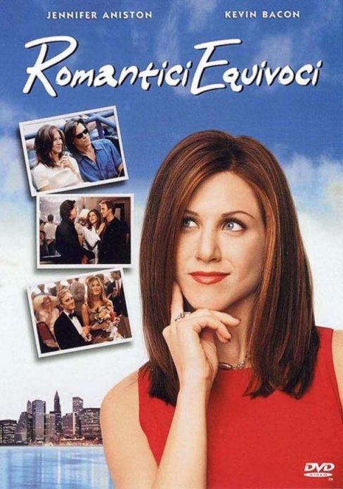 Romantici Equivoci - Film 1997