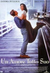 Un amore tutto suo – Film 1995