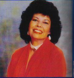 Virginia Henley: Bibliografia