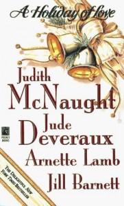 Miracles – Miracoli di Judith McNaught