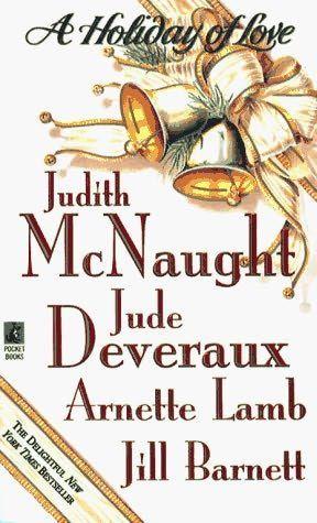 Miracles - Miracoli di Judith McNaught