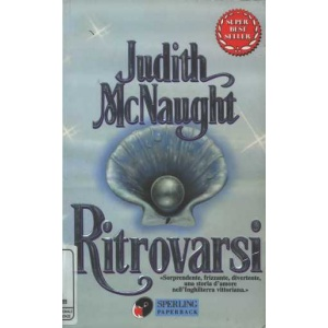 Ritrovarsi – Until You di Judith McNaught