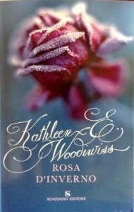 Rosa d'inverno – Kathleen Woodiwiss