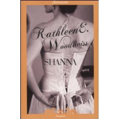 Shanna di Kathleen Woodiwiss
