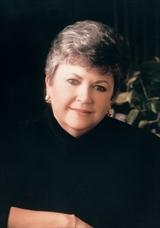 Kathleen E. Woodiwiss - Bibliografia