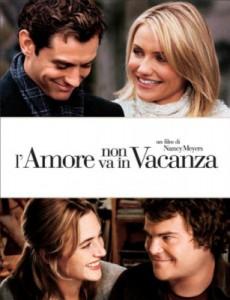 L'amore non va in vacanza – Film 2006