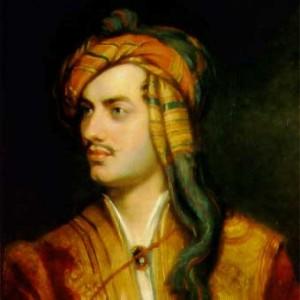L'amore per gli uomini e per le donne – Lord Byron