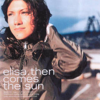 Heaven out of Hell – Elisa