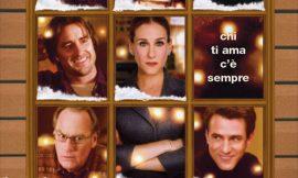 La Neve nel Cuore – Film 2005