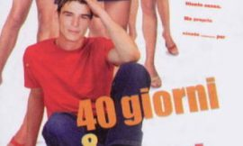 40 Giorni e 40 Notti – Film 2002