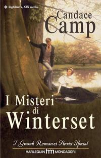 I misteri di Winterset - Candace Camp