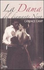 La dama del diamante nero - Candace Camp