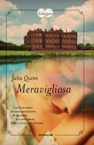 I Blydon, la Trilogia – Julia Quinn