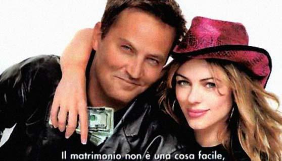 Tutta colpa di Sara - Film 2002