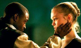 Save the Last Dance – Film 2001