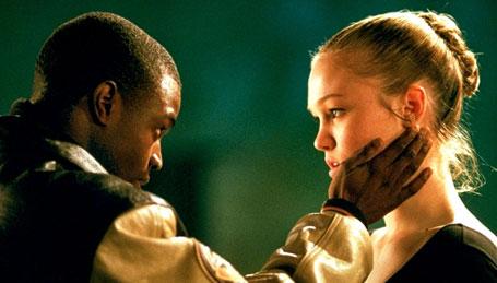 Save the last dance - Film 2001