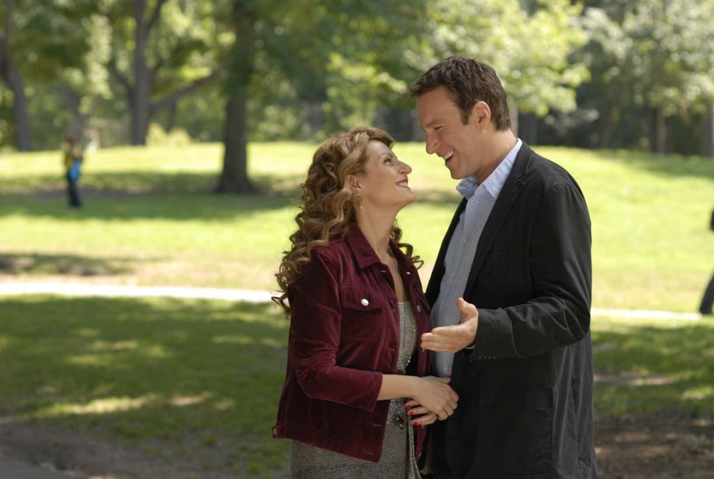 5 appuntamenti per farla innamorare - Film 2009
