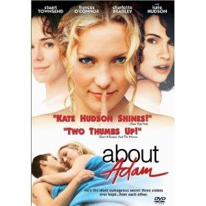 About Adam - Film 2000