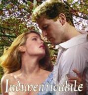 Indimenticabile - Mary Balogh