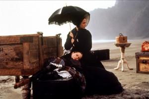 Lezioni di piano – Film 1993