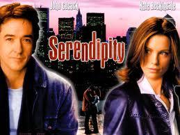 Serendipity, quando l'amore è magia - Film 2001