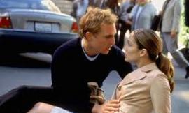 The Wedding Planner. Prima o poi mi sposo – Film 2001