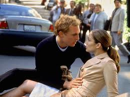 The Wedding Planner. Prima o poi mi sposo - Film 2001