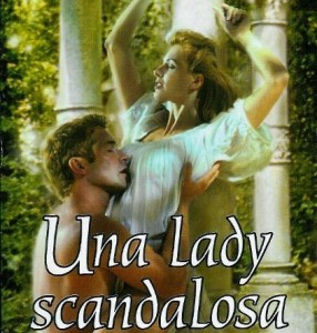 Una lady scandalosa – Mary Balogh