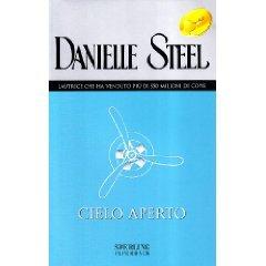 Cielo aperto - Danielle Steel
