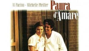 Paura d'amare – Film 1991