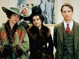 Le ali dell'amore - Film 1997