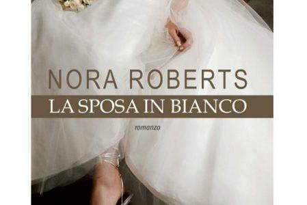 Serie The Bride Quartet – Nora Roberts