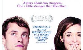 Adam – Film 2009
