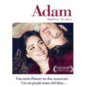 Adam - Film 2009